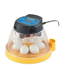 Mini II Advance Incubator (7 Eggs)