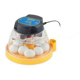 Mini II Eco Incubator (10 Eggs)