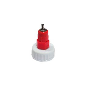 Brooder Bottle Cap (2-pack) (buy in bulk and save!)