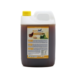 RopaPoultry Oregano Oil+ Supplement, 5 gallon