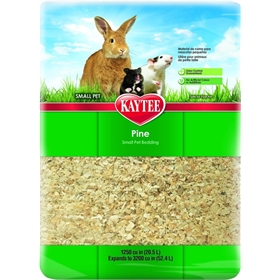 Baby Chick Bedding, Kay-Tee Pine Shavings, 3200 cu in (52.4 L)