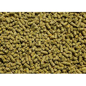 Organic Layer Feed, 50lb, Ships Free Western US